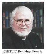 Peter-Cheplic-2.jpg