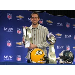 Small Crop Of Aaron Rodgers Commercial
