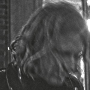 Image result for ty segall ty segall