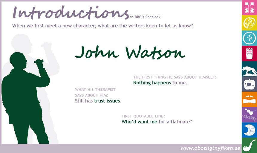 sherlock-introductions-john