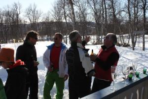 after ski 025