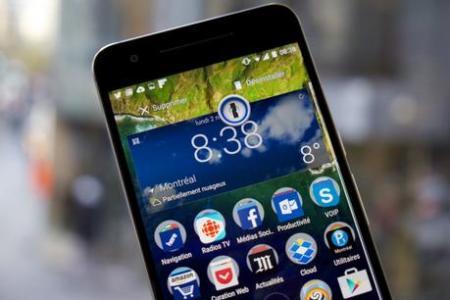 android 60 marshmallow cinq astuces fonctionn l 0jum6c