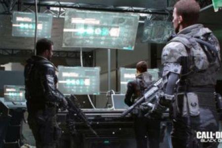 call of duty black ops iii ps4 bundle screen 08 us 21sep15?$twocolumn media$