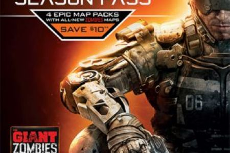call of duty black ops iii season p two column 01 ps4 us 09dec15?$twocolumn image$