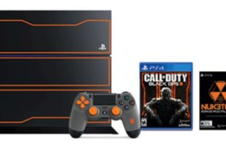 limited edition call of duty black ops iii ps4 bundle screen 04 us 21sep15?$twocolumn media$