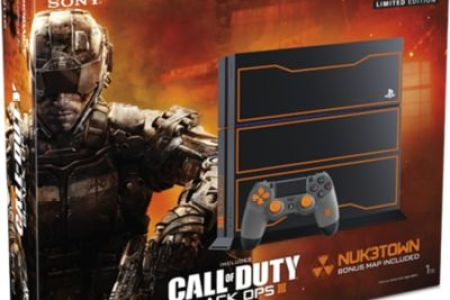 limited edition call of duty black ops iii ps4 bundle two column 03 us 21sep15?$twocolumn image$