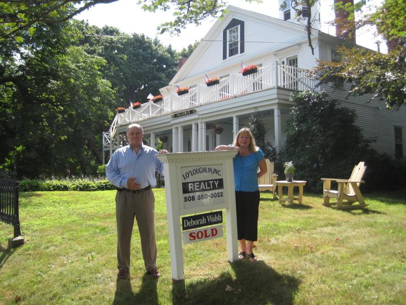 Large Of Cape Cod Homes For Sale