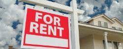 Rental Properties Plantation FL