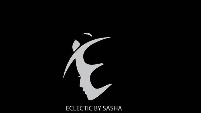 Eclectic By Sasha