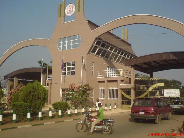 UNIBEN-MAIN-GATE