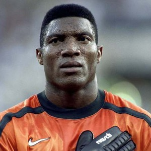 Doctors say Peter Rufai  has made remarkable progress and only needs rest to fully recover