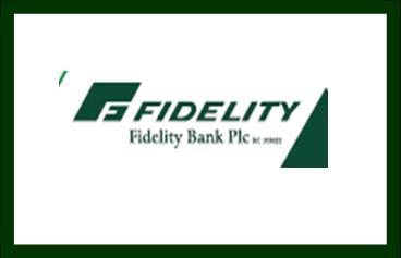 fidelity_bank