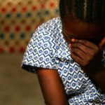 Osun ranks highest in female genital mutilation  – UN