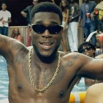 Burna-Boy1