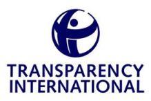 tranparency international