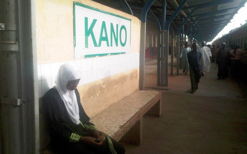 Kano Blast Kills Woman, Injures 8 - Police