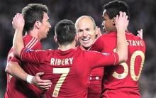Bayern_Munich_2552226b