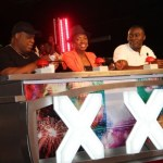 Nigeria got talent