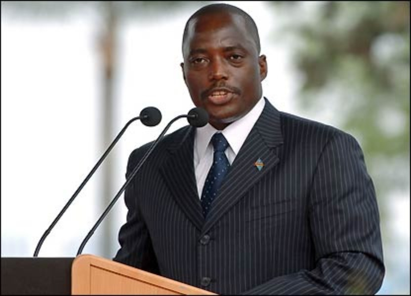 Josep Kabila