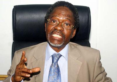 Nigeria's secret police, SSS, releases detained judges