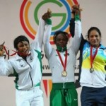 Oluwatoyin-Adesanmi-and-Obioma-Okoli-Win-Gold-and-Silver-Commonwealth-2014