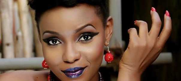 Yemi-Alade-March-2015-BellaNaija-03-640x400
