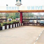 LASU to admit over 5,000 students for 2016/2017 academic session