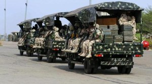 Nigeria-Army-in-Baga-600x330