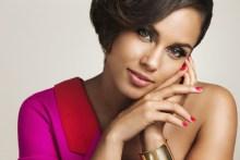 Alicia Keys Photo: atlantablackstar.com
