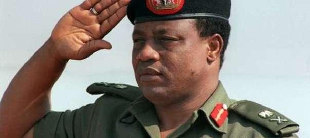 Gen-Ibrahim-Babangida