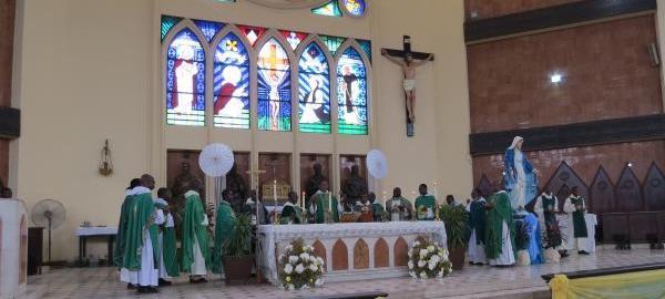 Photo: www.op.org