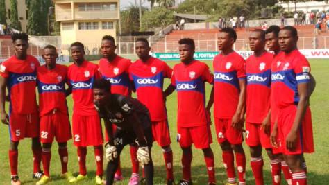 ikorodu-united-football-lagos-npfl-nigeria-onikan-stadium-e1456706260859