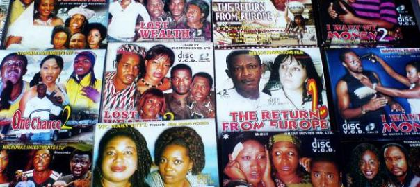 nigerian_film