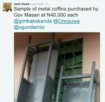 metal-coffins