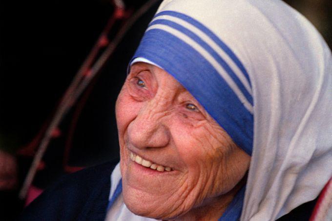 Photo Credit: www.catholicnewsagency.com