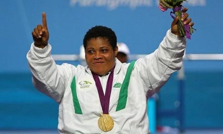 nigeria-female-paralympian-naijatatafoblog