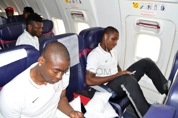 super-eagles-travel