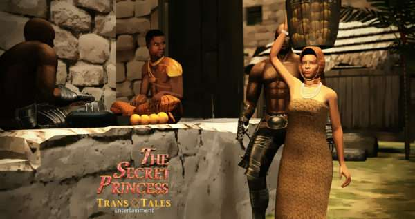 a-scene-from-nigerian-animated-film-titled-the-secret-princess