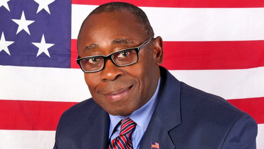 Charles Onyejiaka