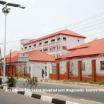 the-abia-state-specialist-and-diagnostic-centre-umuahia-1024x685