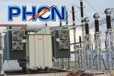 PHCN_power_station_360x270_609492834