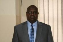 Former EFCC Chairman, Ibrahim Lamorde