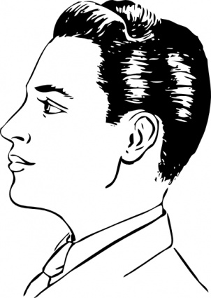 men_haircut_side_view_clip_art_18941_513076829