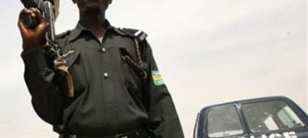 nigerian_police_860867363