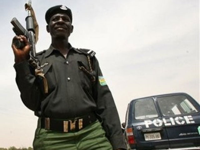 nigerian_police_296342805