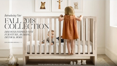 Swanky Restoration Hardware Credit Card Canada Restoration Hardware Credit Card Credit Score Introducing Our 2018 Fall Collection Rh Baby Child Homepage Baby Luxury Baby houzz-02 Restoration Hardware Credit Card
