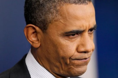 http://i1.wp.com/media.salon.com/2012/11/obama_sad_jobsreport_rect.jpg?resize=400%2C266