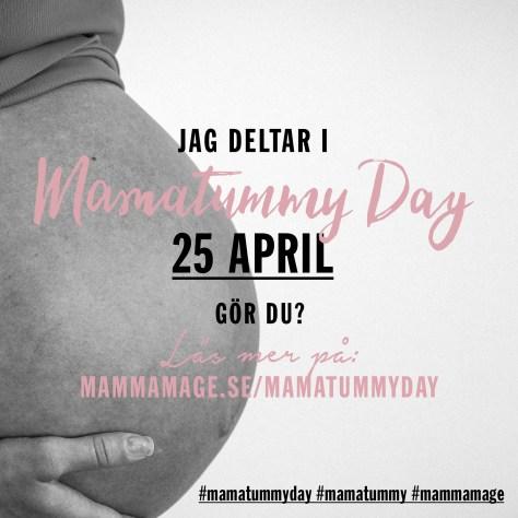 MamatummyDay_Insta_FB_pic