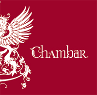 Chambar-window-logo_FB