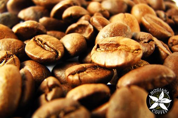 09-coffee-beans
